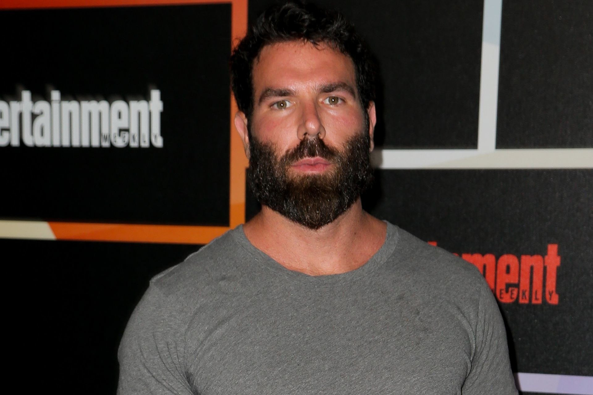 Dan-Bilzerian-02-GQ-08Feb15_getty_b