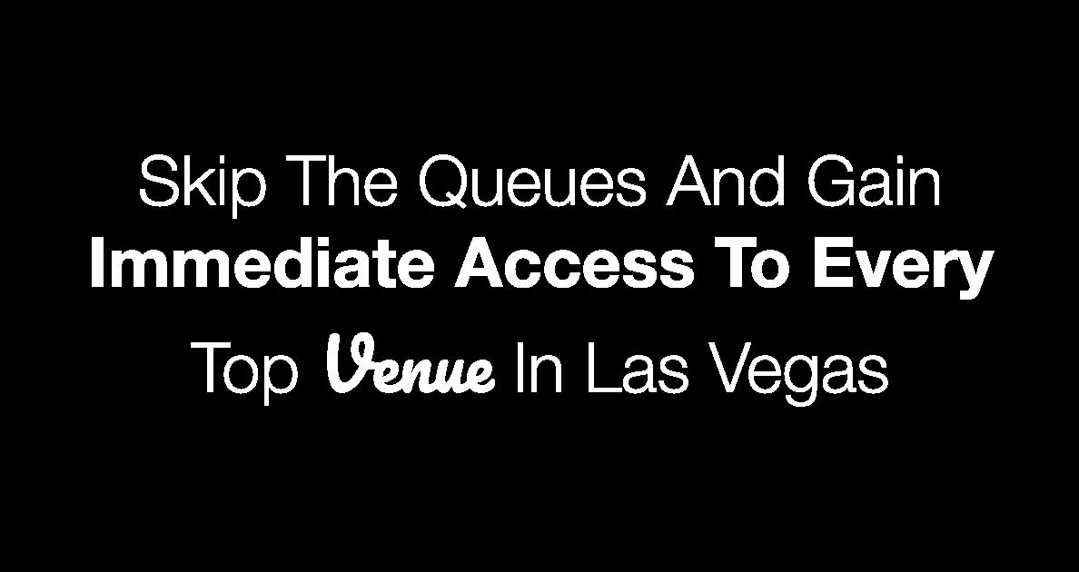 skip-queues